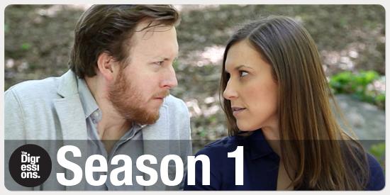 Season1-Banner