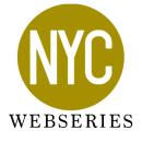 NYC Webseries