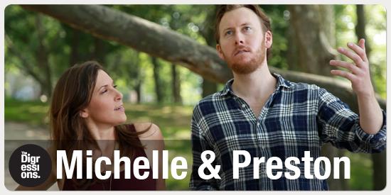 Michelle&Preston-Banner