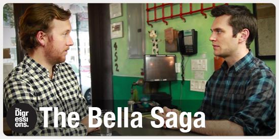 TheBellaSaga-Banner