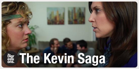TheKevinSaga-Banner