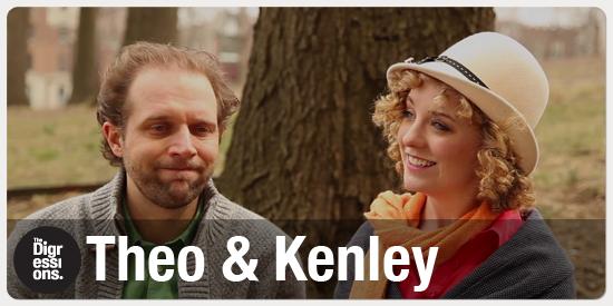 Theo&Kenley-Banner